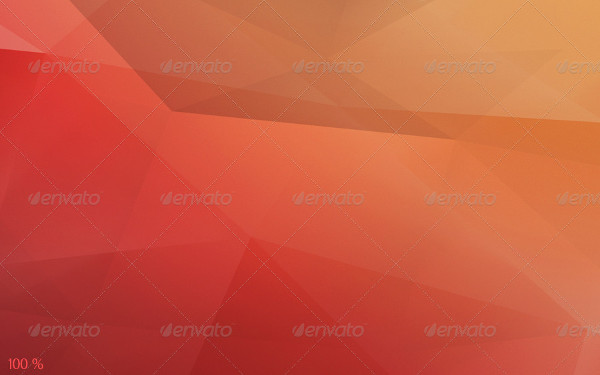 Elegant Polygon Backgrounds Download