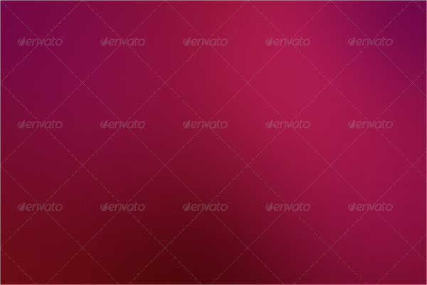 10 High Quality Blurred Backgrounds