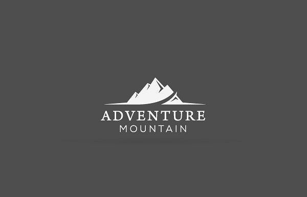 Clean Mountain Logo