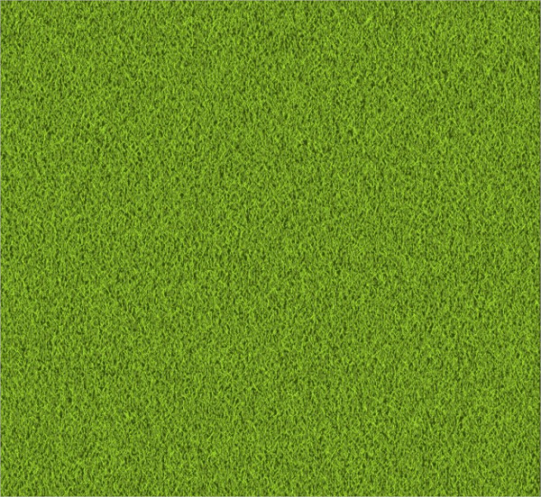Free Green Grass Background