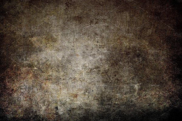 Creeped Grunge Textures