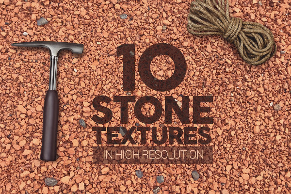 10 Professional Photo Shoot Textures in High Resolution