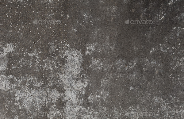 20 Attractive Concrete Backgrounds