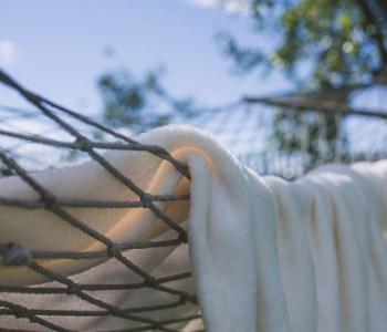 Towel Mockup Templates