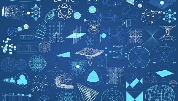 Scientific Backgrounds