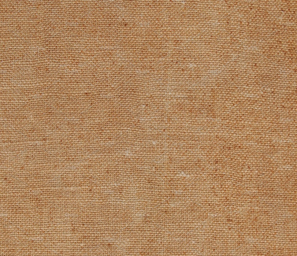 Hessian Fabric Backgrounds