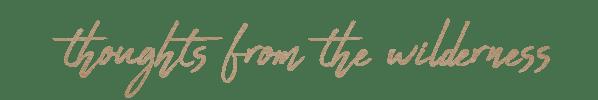 Design blog branding blog tips for small ethical businesses sustainable marketing indie biz uk