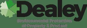 Dealy Pest Control