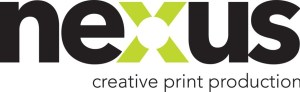 Nexus Creative Print Production