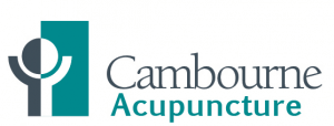Cambourne Acupuncture