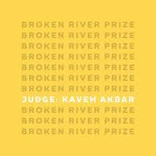 Broken River Prize