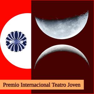 V International Playwriting Contest