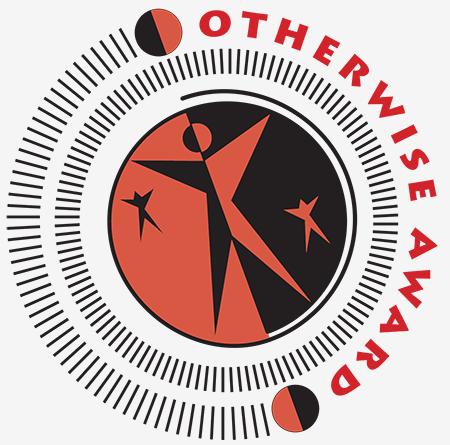 Otherwise Fellowship