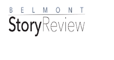 Belmont Story Review