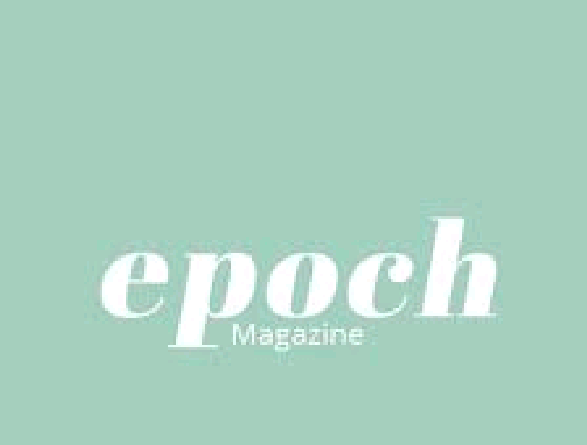 epoch magazine submission