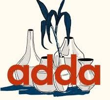 The Adda Call for Submission 2022