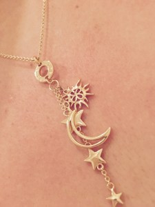 a photo og newbridge jewellery