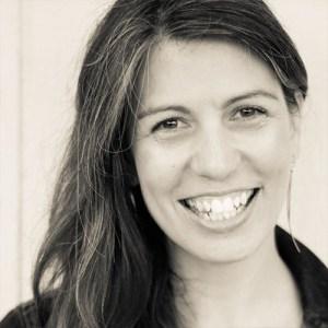 Julie Kendig