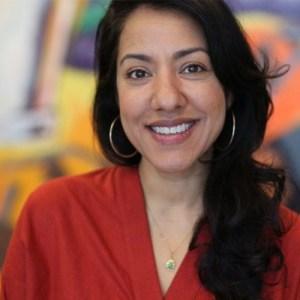 Tara Malik