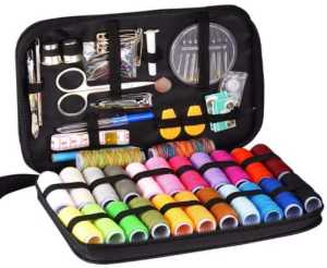 Innocheer Sewing Kit