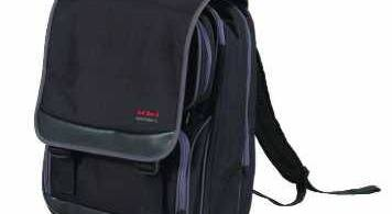 best backpacks for artists