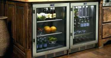 Best Beverage Refrigerators Reviews