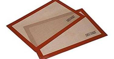 Best Silicone Baking Mat Reviews