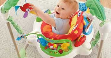 Best Baby Activity Center Reviews