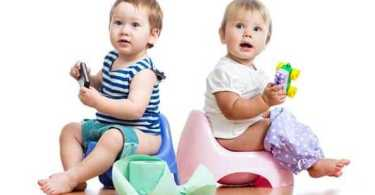 Best Baby Potty Reviews