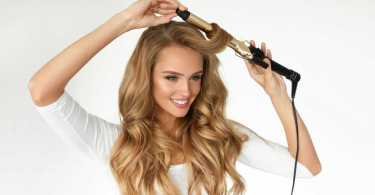 Best Curling Iron Reviews