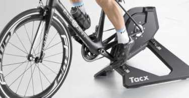 Best Cycling Fluid Trainer Reviews