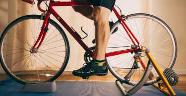 Best Cycling Resistance Trainer Reviews