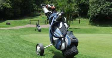 Best Golf Bags for Sale Reviews