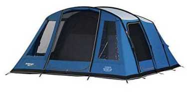 Best Inflatable Tents For Camping Reviews