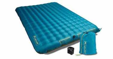 Best Mattresses for Camping Reviews