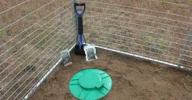 Best Pet Waste Disposal System Reviews