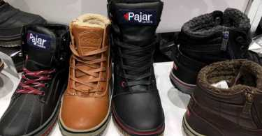 Best Snowmobile Boots Reviews