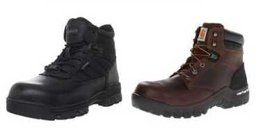 Best Works Boots Reviews