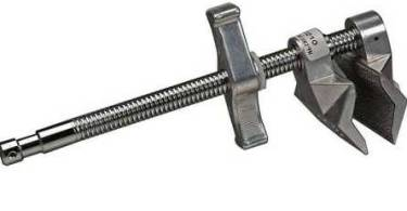 Best Cardellini Clamps Reviews