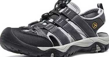 Best Water Shoes for Hiking Reviews