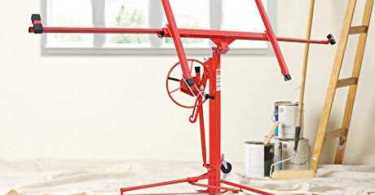 Best Drywall Lifts Reviews