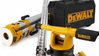 Best Leveling Rods Reviews
