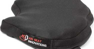 Best Motorcycle Seat Cushions Reviews