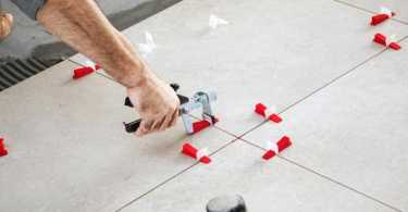 Best Tile Leveling Systems Reviews