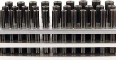 Best Transfer Punches Reviews