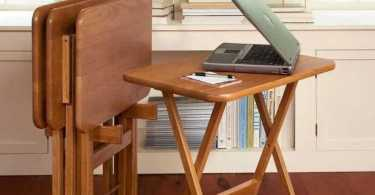 Best Tray Tables Reviews