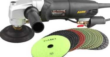 Best Wet Polishers Reviews