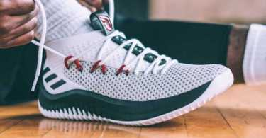 Best Adidas Basketball Shoes Reviews