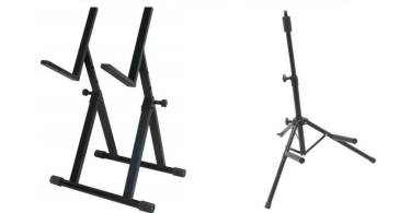 Best Amp Stands Reviews