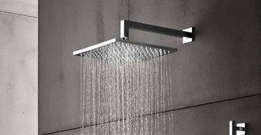 Best Hansgrohe Shower Heads Reviews